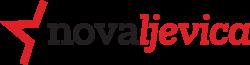 Nova ljevica Logo
