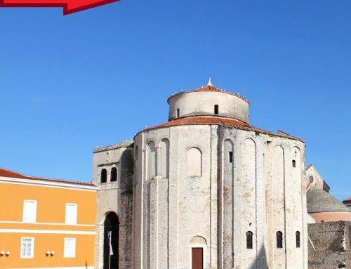 Grad Zadar tražio od Nove ljevice 288.000 kuna za informacije koje su drugi gradovi osigurali – besplatno